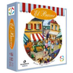 El Bazar